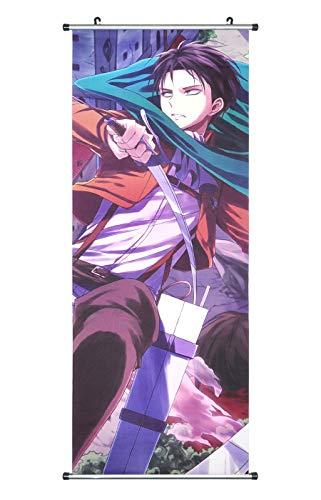 CoolChange Poster/Kakemono (Enrollable) de la Serie...