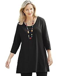 b5303b2109f0e9 Suchergebnis auf Amazon.de für  schwarzes Longshirt