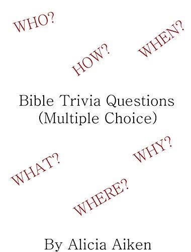 ns (Multiple Choice) (English Edition) ()