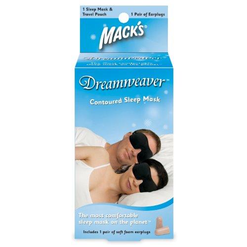 macks-schlaf-set-1-schlafmaske-1-paar-ohrstopsel-schlafen-entspannen