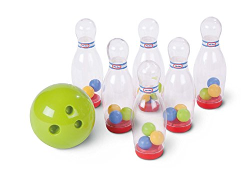 little-tikes-9004269-primo-bowling