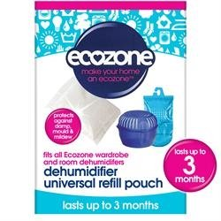 ecozone-dehumidifier-refill-pouch-450g-x-3-pack-of-3