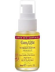 GAMARDE Sérum argan nutrition intense - 30ml
