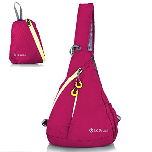 umhangetasche-schleuder-tasche-aussen-klappbaren-rucksack-backpack-leicht-tragen-freizeit-sport-fur-