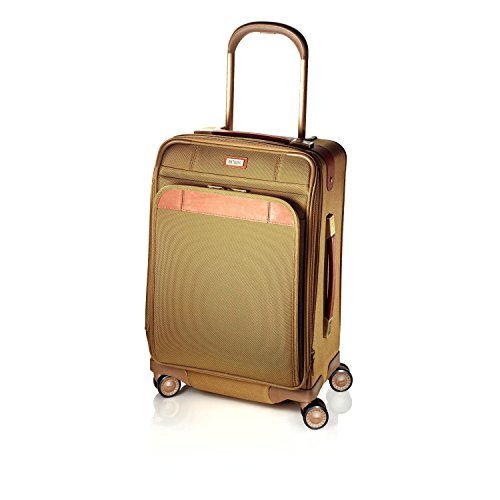 hartmann-ratio-classic-deluxe-global-expandable-glider-carry-on-luggage-safari