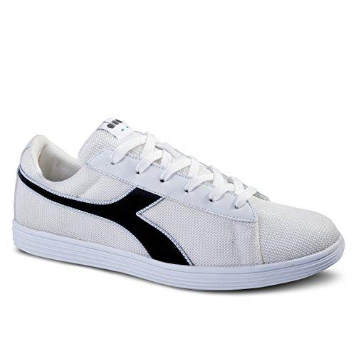 Diadora , Sneakers Basses homme 20006 BIANCO