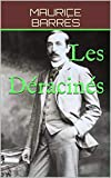 Les Déracinés - Format Kindle - 1,98 €