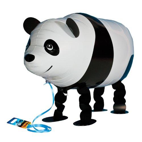 My Own Pet Luftballons Panda Animal
