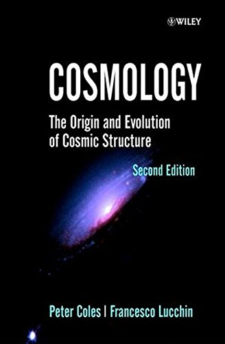 cosmology-the-origin-and-evolution-of-cosmic-structure