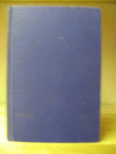 De regimine principum libri III: Per Fr. Hieronymum Samaritanium recogniti et una cum vita autoris in lucem editi