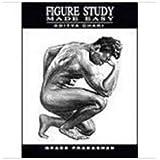Figure Study Made Easy