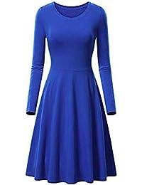 Suchergebnis auf Suchergebnis auf Kleider DamenBekleidung fürlesara fürlesara Kleider 5RL4Ajq3