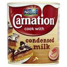 carnation-cook-with-condensed-milk-397g