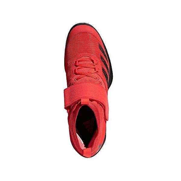 adidas Crazy Power Rk Bb6361, Scape per Sport Indoor Uomo, X Large 5 spesavip