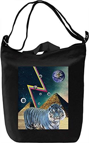 white-tiger-egypt-pyramids-bolsa-de-mano-dia-canvas-day-bag-100-premium-cotton-canvas-dtg-printing-