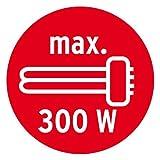 Brennenstuhl-Dtecteur-de-mouvement-infrarouge-PIR-180-IP44-1170900