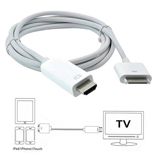 iphone-4s-vers-hdmi-cble-adaptateur-apple-30broches-vers-hdmi-haut-dbit-et-au-chargeur-de-station-da