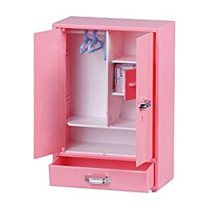 Ratna's Premium storewell Toy for Kids. (Pink) Height : 15.5 cm