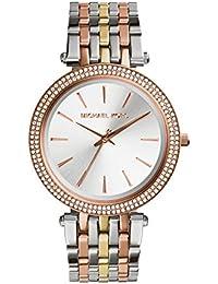Michael Kors Damen-Uhren MK3203