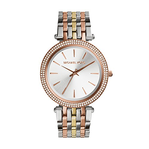michael-kors-womens-watch-mk3203