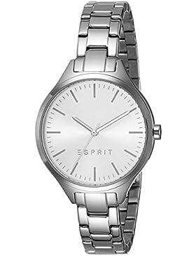 Esprit Damen-Armbanduhr ES109272004