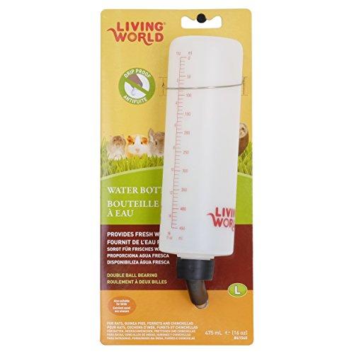 Living World Wassertränke L 450ml
