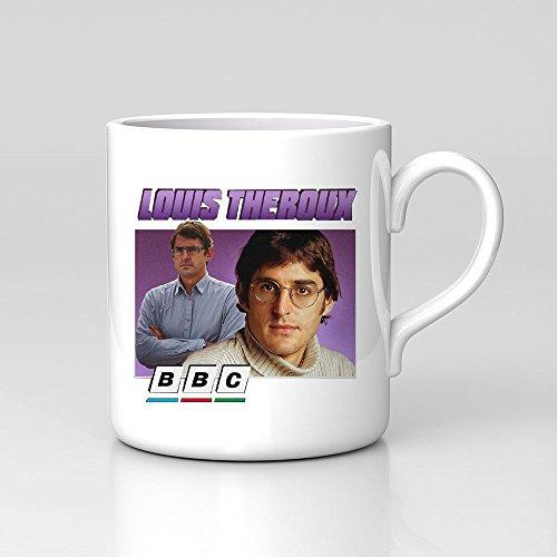 louis-theroux-mug-bbc-documentary-retro-tv-show-home-coffee-tea-funny-cup-gift
