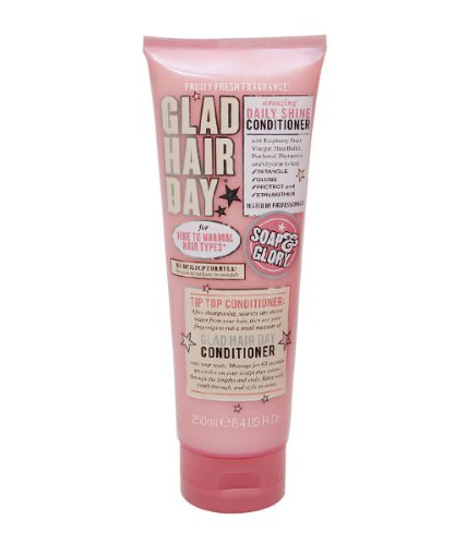 soap-and-glory-glad-hair-day-conditioner-250ml