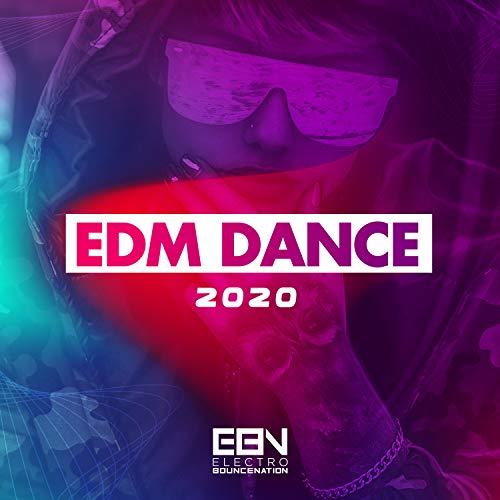 EDM Dance 2020