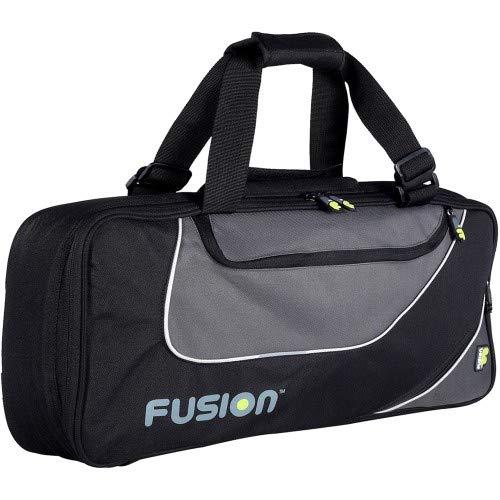 F3 Fusion (Fusion F3-15 K 02 B Keyboardtasche 684 x 270 x 84)