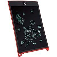Cuadro de pintura de webla pulgadas portátil 8,5 pulgadas Mini LCD Consejo de escritura