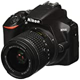 Nikon Dslr Cameras Review and Comparison
