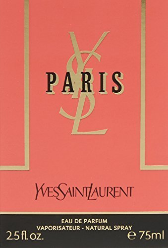 yves-saint-laurent-ysl-paris-eau-de-parfum-perfume-75ml-25-oz-edp-spray