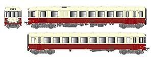 LS Models 10060