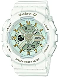 Orologio Donna Casio Baby-G BA-110GA-7A1ER
