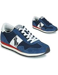 dd43ef6de4d Amazon.fr   Polo Ralph Lauren   Chaussures et Sacs