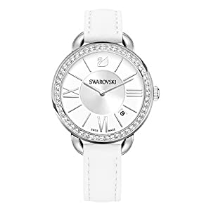 Swarovski Aila Day White Reloj de Swarovski