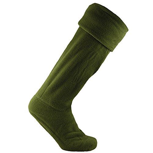 Horizon - Calcetines polar botas agua unisex 40-42