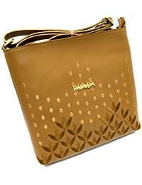 Women Handbags Messenger Crossbody Bag Sling Shoulder Purse Ladies Cross Body Bags