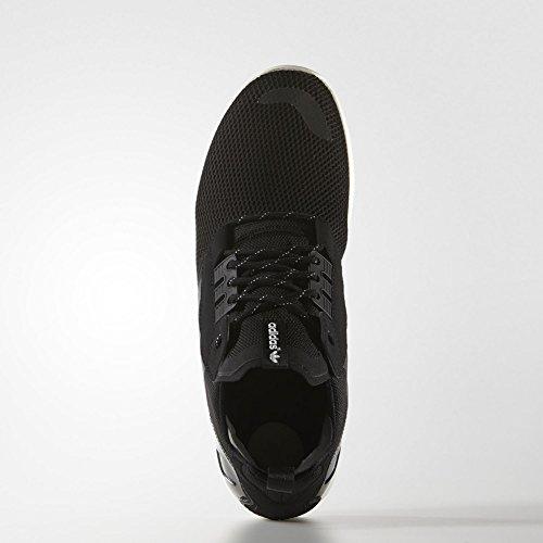 adidas ZX 8000 Boost Black White White core black/chalk white/ftwr white
