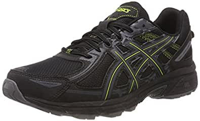 ASICS Men's Gel-Venture 6 Running Shoes: Amazon.co.uk