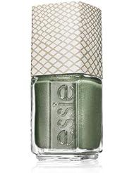 essie Nagellack Repstyle 239 crocadilly, 13.5 ml