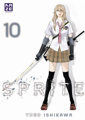 sprite-vol10