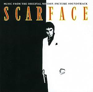 Scarface (BOF)