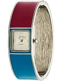 Eton Damen-Armbanduhr 3118L-ML