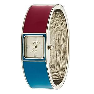 Reloj Eton – Mujer 3118L-ML