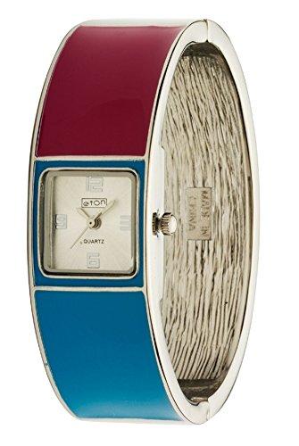 Reloj Eton para Mujer 3118L-ML