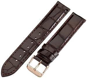 daniel wellington damen uhren armband classic york leder. Black Bedroom Furniture Sets. Home Design Ideas