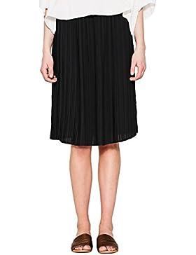ESPRIT Collection Damen Rock 057eo1d012