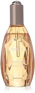 Redken Diamond Oil Shatterproof Shine, 1er Pack, (1x 100 ml)
